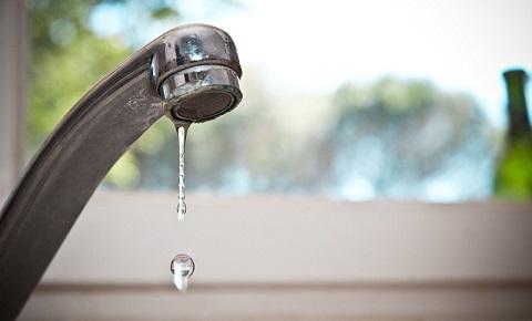 Combien d'eau consomme un lave-vaisselle ?